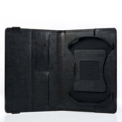 LAPA-220A Folder Case for 7 To 8-inch Tablet