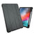 BUMPER FOLIO Flip Case for iPad 10.2-inch