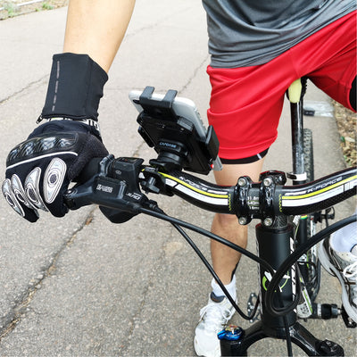 RACER CROSS Bike Mount