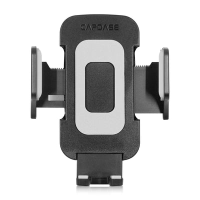 FLEXI II CHARGING ARM F30 QC 3.0 Car Charger Mount