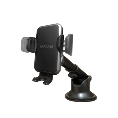 COBOT II Smart Car Mount Telescopic Arm