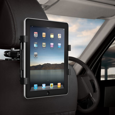 TAB-X Car Headrest Mount