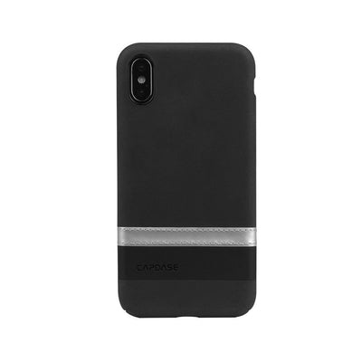BLACKSTYLE H002 Luxe Jacket for iPhone X