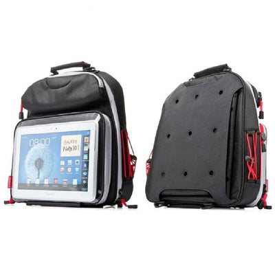 TANO-265A mKeeper Tablet Tank Bag for 7 To 10-inch Tablet