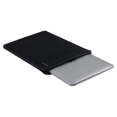 BUMPER SLIPIN-12 INCH ProKeeper for MacBook 12-inch