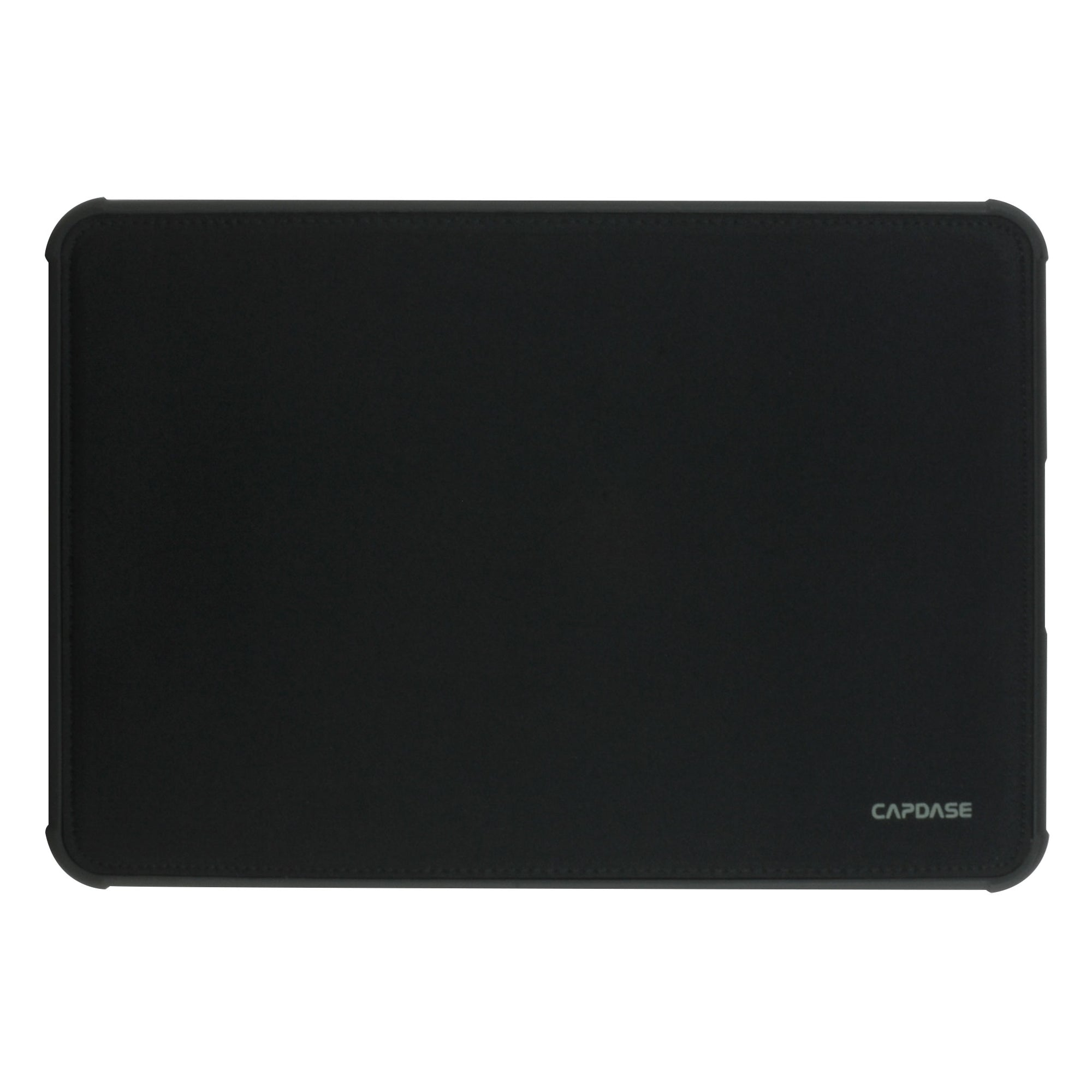 BUMPER SLIPIN-13 INCH ProKeeper for MacBook Pro 13-inch, Air 13-inch - Black