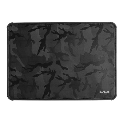 BUMPER SLIPIN-13 INCH ProKeeper for MacBook Pro 13-inch, Air 13-inch - Black Camo
