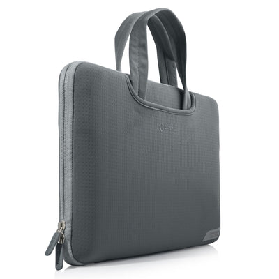 CARRIA-15 INCH ProKeeper for MacBook Pro 15-inch
