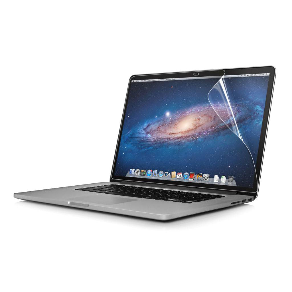KLIA ScreenGUARD for MacBook Pro 15-inch
