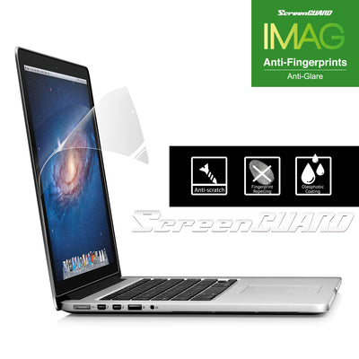 IMAG ScreenGUARD for MacBook 12-inch