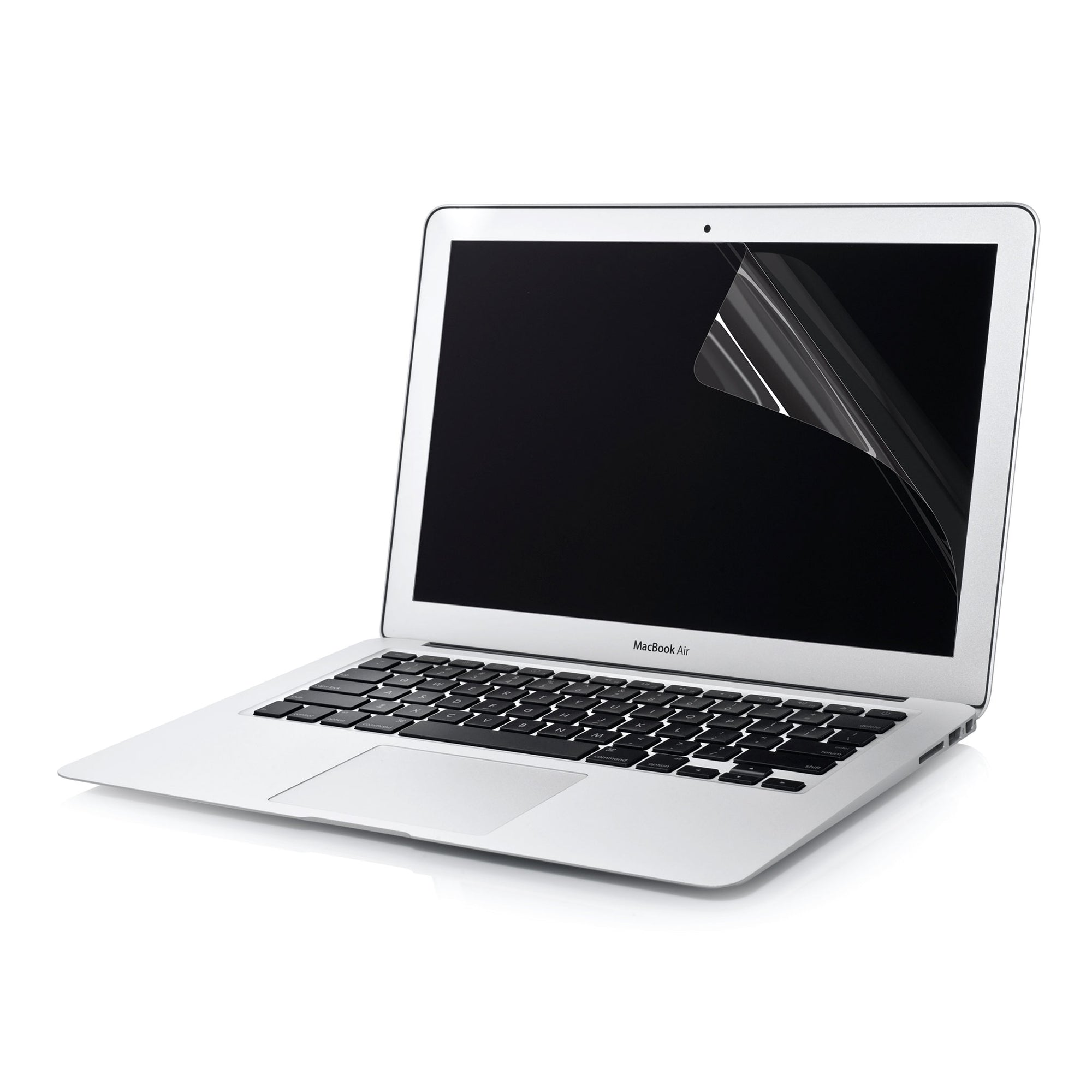 IMAG ScreenGUARD for MacBook Air 13-inch