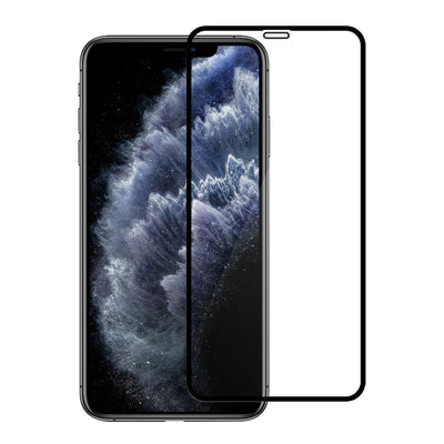 iPhone 11 Pro, XS & X Screen Protector 3FG