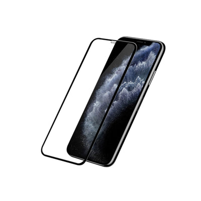 iPhone 11 & XR Screen Protector FFG