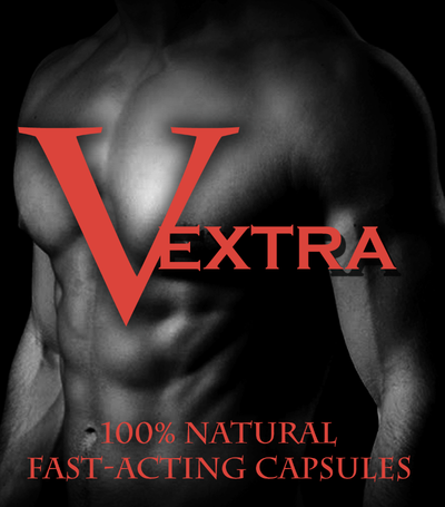 TRY OUR NO.1 OUR BEST-SELLING MEN'S HERBAL