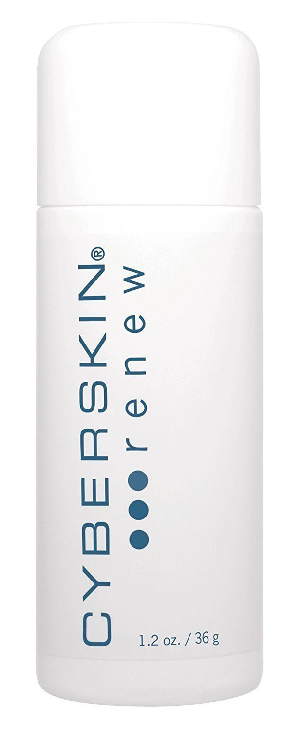 Cyberskin® Renew 1.2 oz.