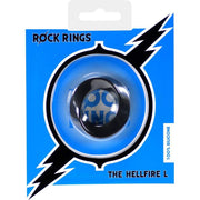 Rock Rings Hellfire Cock Ring (Various Sizes)