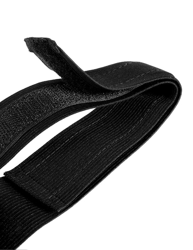 Universal Breathable Harness