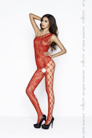 Passion Bodystocking