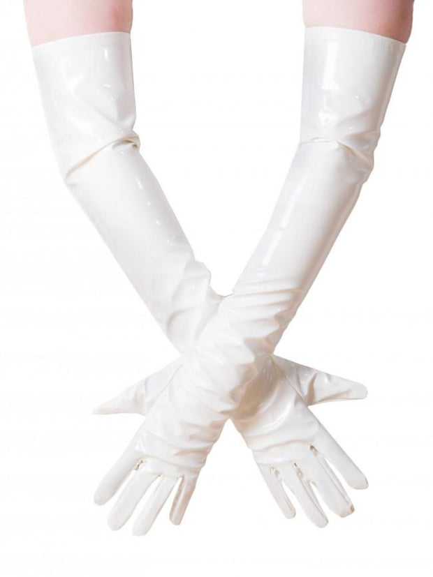 Honour PVC Gloves