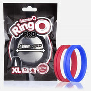 Ring O Pro Cock Ring