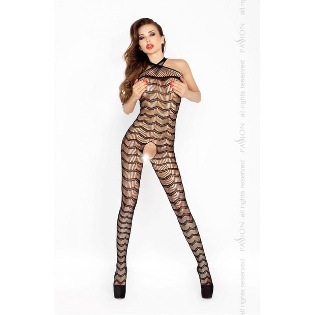 Passion Bodystocking 022