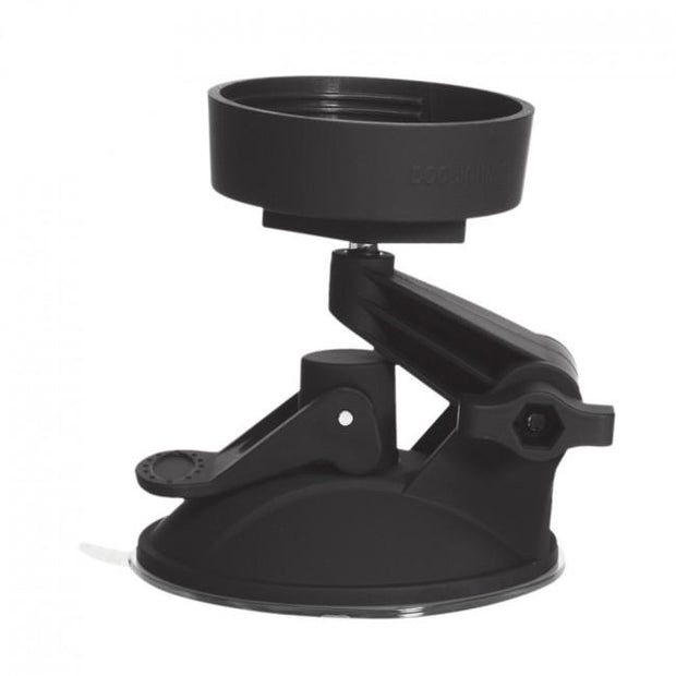 Main Squeeze Suction Cup Accessory