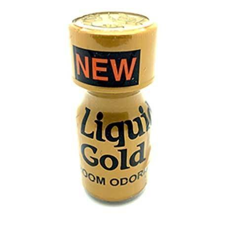 Liquid Gold Room Odouriser (ONLY AVAILABLE FOR LOCAL DELIVERY OR COLLECTION)