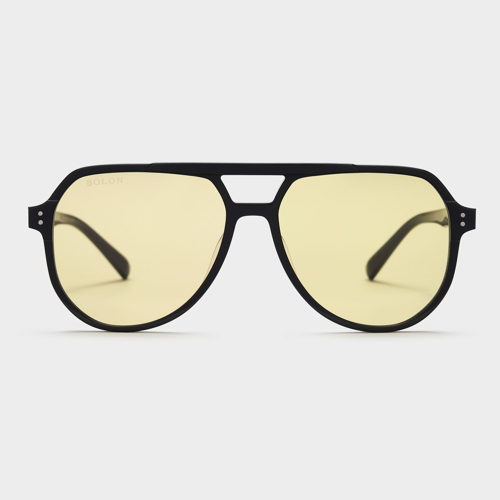 Photochromic Transparent Greenyellow