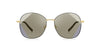 Men Sunglasses - Round