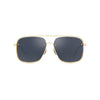 Men Sunglasses - Aviator