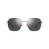 Men Sunglasses - Oversized