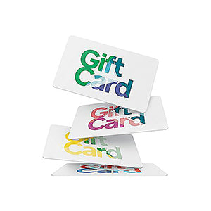 Lily & Grace Gift Card