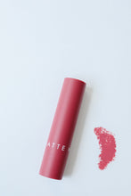 Load image into Gallery viewer, Pucker Up Matte Mousse Lipstick Set