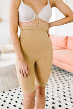 Load image into Gallery viewer, Sweet Illusions Shapewear