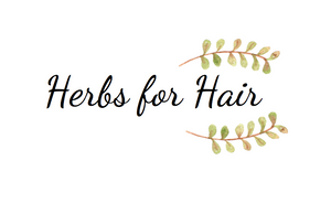 Herbs for Hair