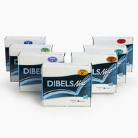mCLASS®:DIBELS Next® Kit (Grd K)