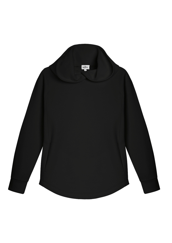 SOLACE - Le sweat-shirt à capuche