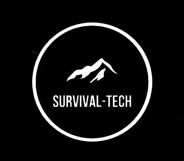 Survival-Tech Tips