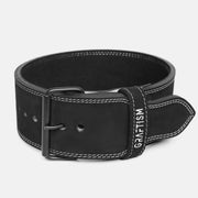 GRAFTER WEIGHTLIFTING BELT
