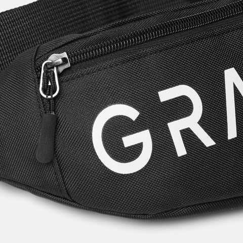 GRAFTISM BELT BAG