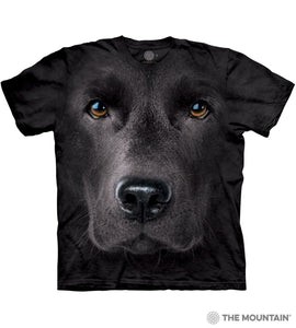 Black Lab Apparel