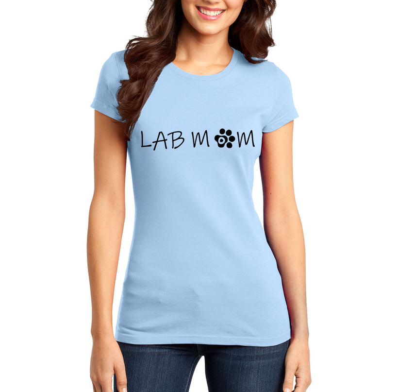 Women's Labrador Apparel