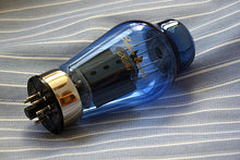 Load image into Gallery viewer, Sophia Electric Coke-bottle KT88-ST Tubes (long life version)