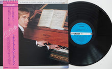 Load image into Gallery viewer, STE001: Richard Clayderman