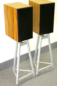 S.E.T. Princess Model I Speakers By Sophia Electric