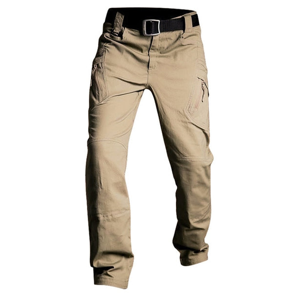Patriotic Freedom Tactical Cargo Pants