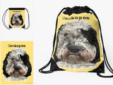 Cockapoo bag