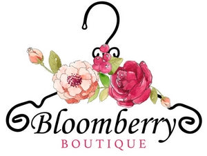 Bloomberry Boutique
