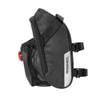 "SADDLE Bag 'Stream"" With Light"