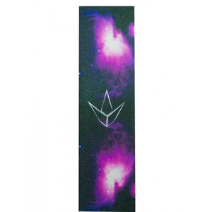 BLUNT GRIP GALAXY PURPLE